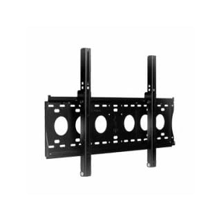 AG Neovo LMK-01 - LMK-01 Wall Mount - Steel Wall Mount Kit for Large Displays between 32