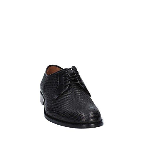 MARITAN 111923 Chaussures classiques Man Noir