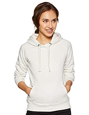 Amazon Brand - Symbol Women's Sweatshirt