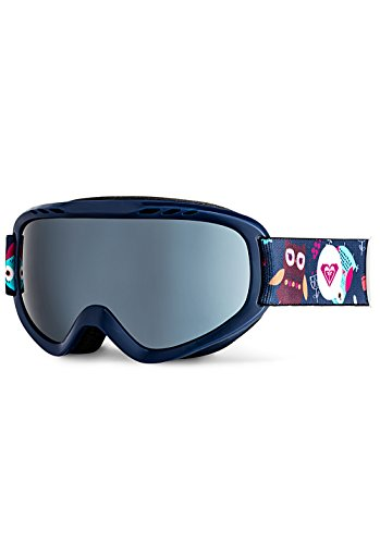 roxy-girls-sweet-snowboard-goggles-multi-colour-one-size