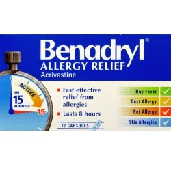 benadryl-allergy-relief-capsules