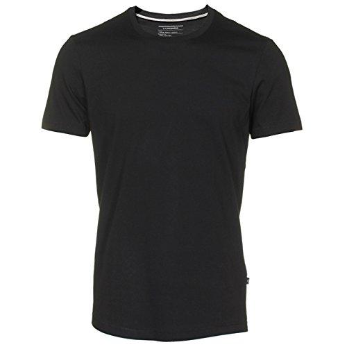 j-lindeberg-axtell-jersey-tee-black-xxl