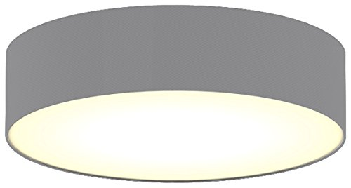 ranex-ceiling-dream-collection-modern-ceiling-light-frosted-cover-grey-40-cm-e14