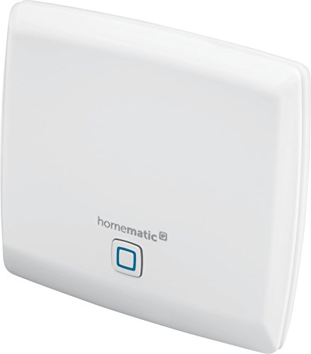 Homematic-IP-Access-Point