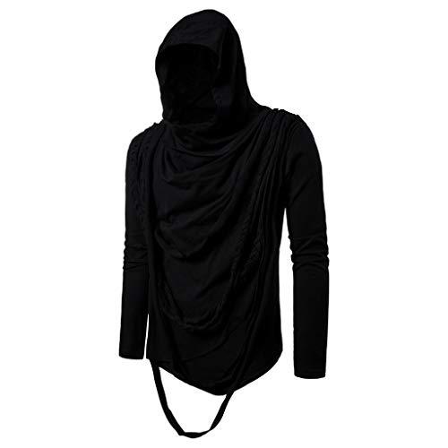 60/% khujo Damen Pullover FALL hellgrauer Strickpullover mit Reißverschluss SALE