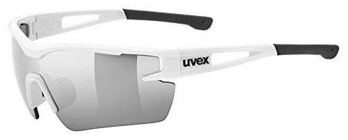 UVEX Sportstyle 116 - Gafas Ciclismo - Blanco 2017