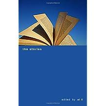 the stories (the cherita)