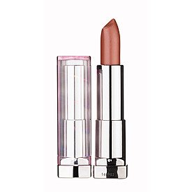 Maybelline ColorSensational Lipstick - 602 Beige Rose