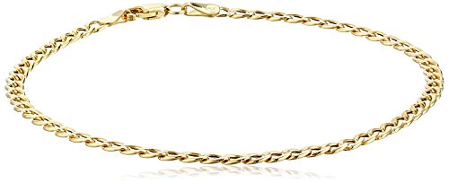 10k-yellow-gold-curb-link-bracelet-8