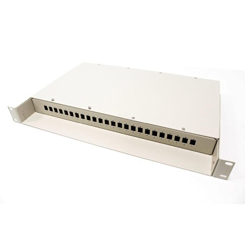 cablematic-fiber-optic-patch-panel-1u-for-24-sc-beige