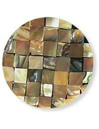 Moneda Gaudi Mosaic Multi