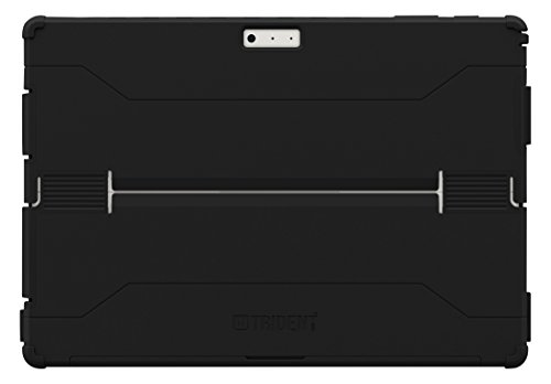 trident-cyclops-case-for-microsoft-surface-pro-4-black
