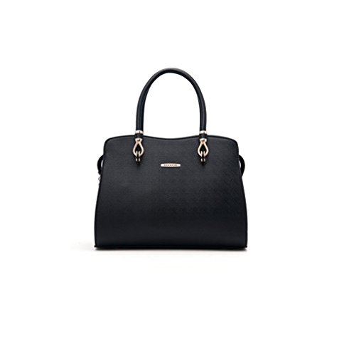 uccok Sommer Fashion Handtaschen tragbar Schultertasche Frauen shixia Modelle Messenger Bag Big Bag Killer Paket