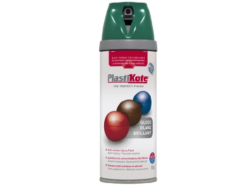 plasti-kote-21109-400ml-premium-spray-paint-gloss-lawn-green