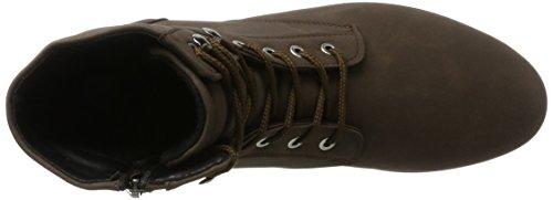 Chukka Boots 749 Di Tamboga Uomo Marrone (marrone)