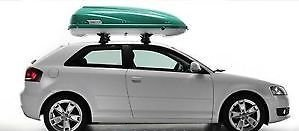 box-baule-portatutto-portapacchi-modula-travel-sport-green-lt-460-doppia-apertura