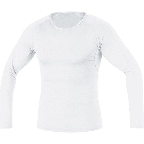 gore-bike-wear-utsmen010003-maglia-a-maniche-lunghe-intimo-uomo-termica-gore-selected-fabrics-base-l