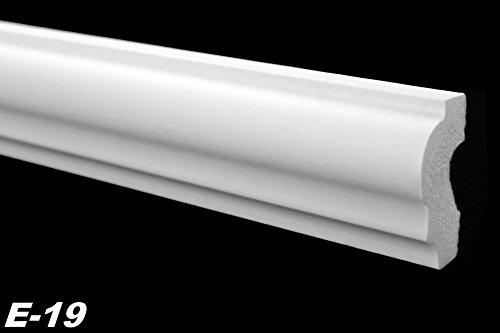 10-metri-barra-a-muro-profilo-piatto-decorazione-barra-dello-stucco-duro-21x40mm-e-19