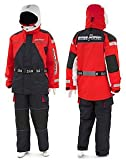 DAM Steelpower Floatation Suit M Schwimmanzug