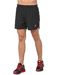 b30c7848bf958 Amazon.es  Asics - Pantalones cortos deportivos   Ropa deportiva  Ropa