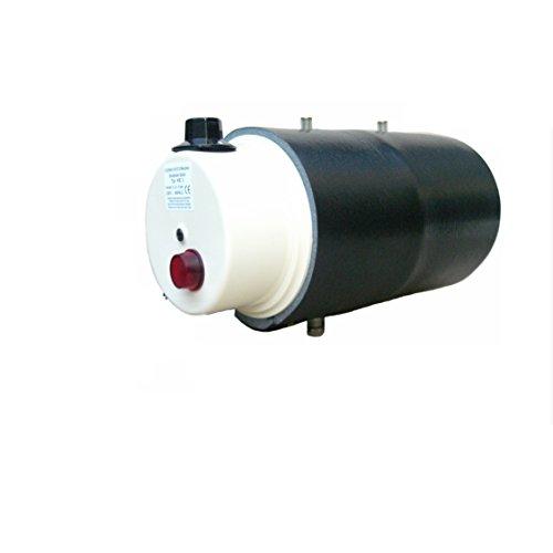 Preisvergleich Produktbild Elgena Therme Warmwasserboiler Boiler Kleinboiler KB 3 Kombi 24V / 220V