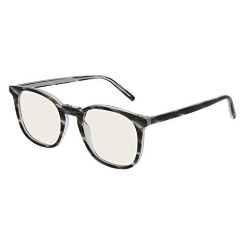 tomas-maier-brille-tm0011o-003-50