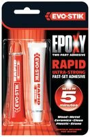 adhesive-e-s-epoxy-rapid-tube-30ml-808539-by-evo-stik