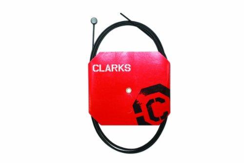 clarks-teflon-brake-cable-black-red-200-cm