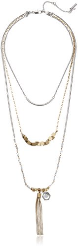 kenneth-cole-new-york-u-bar-and-fringe-tassel-triple-layered-necklace-18-2-extender