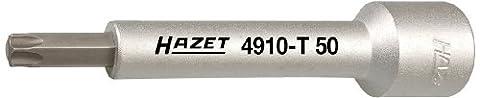Hazet Torx Socket 4910T50