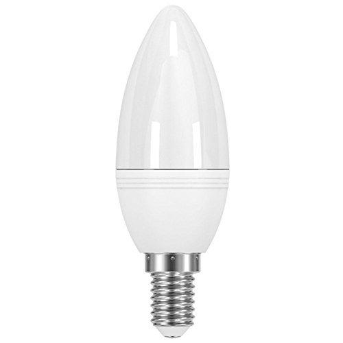 status-55slcsesp1pkb8-e14-55-w-led-light-bulbs-warm-white