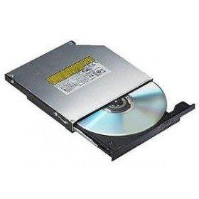 Fujitsu DVD SuperMulti SATA Ultra Slim Tray -
