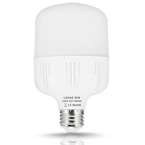 Led Bulbs & Tubes Confident Led Edison Bulb Light Led Bulb E27 E14 Lamp Led Filament Light Glass Ball 220v 230v 240v 250v 260v 360 Degree Sophisticated Technologies