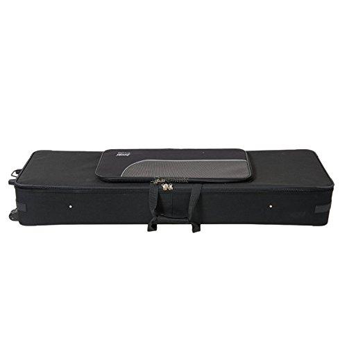 KTC-140D Softcase 138 x 38 x 18 cm