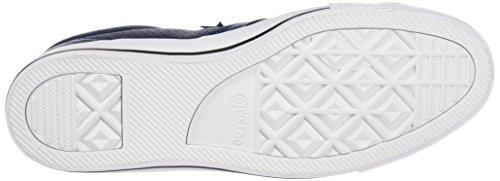 SPORT Schuhe gegenteiliges 15348C MARINO Blue