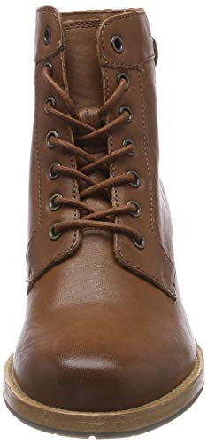 Clarks Women's Clarkdale Tone Ankle Boots 4