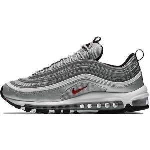 purchase cheap f8d78 06467 Nike Womens Air Max 97 OG QS
