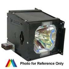 Lampe compatible BQC-XVZ100001 pour vidéoprojecteur SHARP XV-Z10000E