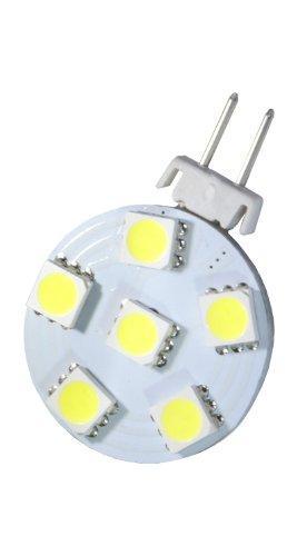 autoled-0151-g4-especial-camping-cars-9-smd-5050-iluminacion-2-unidades-color-blanco