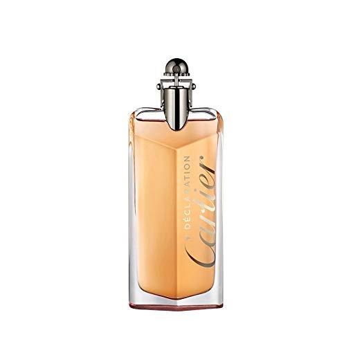 Cartier Déclaration Eau de Parfum, Uomo, 50 ml