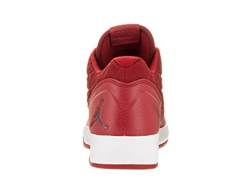 Nike - 845043-603, Scarpe sportive Uomo Rosso