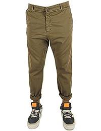 Suchergebnis auf Amazon.de für  imperial hosen herren  Bekleidung 7b572743d0
