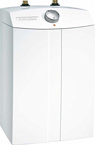 Preisvergleich Produktbild Kleinspeicher 5L Untertisch basis DO3670D4M weiß