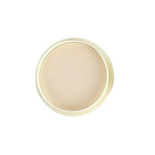 LUFA Donne Cipria Smooth Dry Powder-Concealer Oil Control