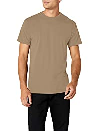 9145644e2eb4 Fruit of the Loom Men s Super Premium Short Sleeve T-Shirt