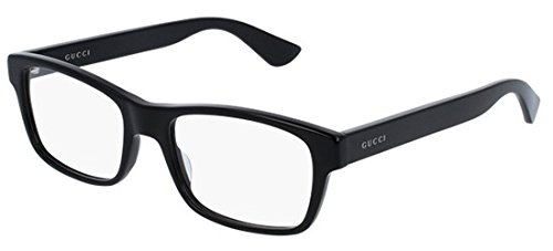 Gucci-GG0006OGeometric-acetate-men