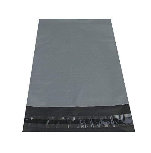 20-x-emballage-robuste-en-plastique-polyethylene-gris-mail-sac-postal-229-x-305-cm-23-x-23-x-30-cm