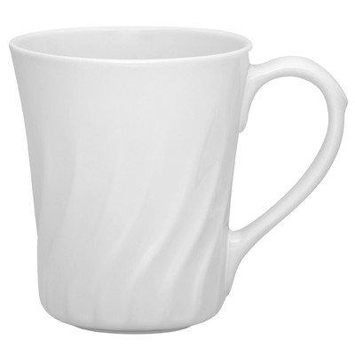corelle-ameliorations-tasse-en-ceramique-g-105-onces