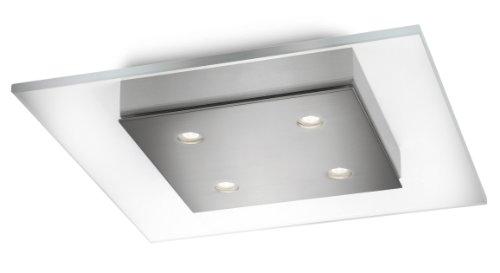 philips-instyle-matrix-ceiling-light-matt-chrome-integrated-4-x-2-watts-led-bulb