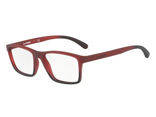 Arnette eyewear the best Amazon price in SaveMoney.es 6df2915d9c8a